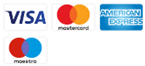 Credit_card_types.png